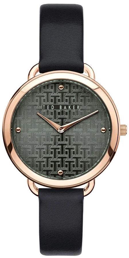 zegarek Ted Baker BKPHTF905 - zdjęcia 1