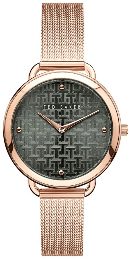 zegarek Ted Baker BKPHTF912 - zdjęcia 1