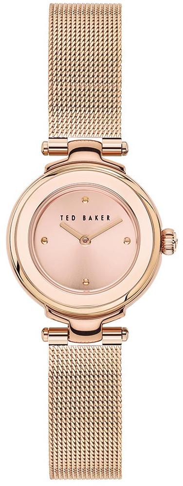 zegarek Ted Baker BKPIZF904 - zdjęcia 1