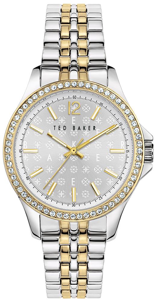 zegarek Ted Baker BKPNIF902 - zdjęcia 1
