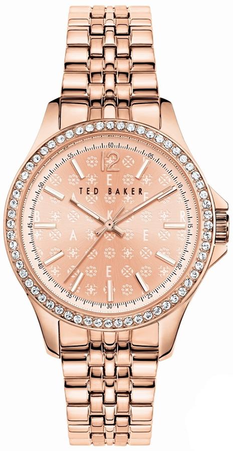 zegarek Ted Baker BKPNIF903 - zdjęcia 1