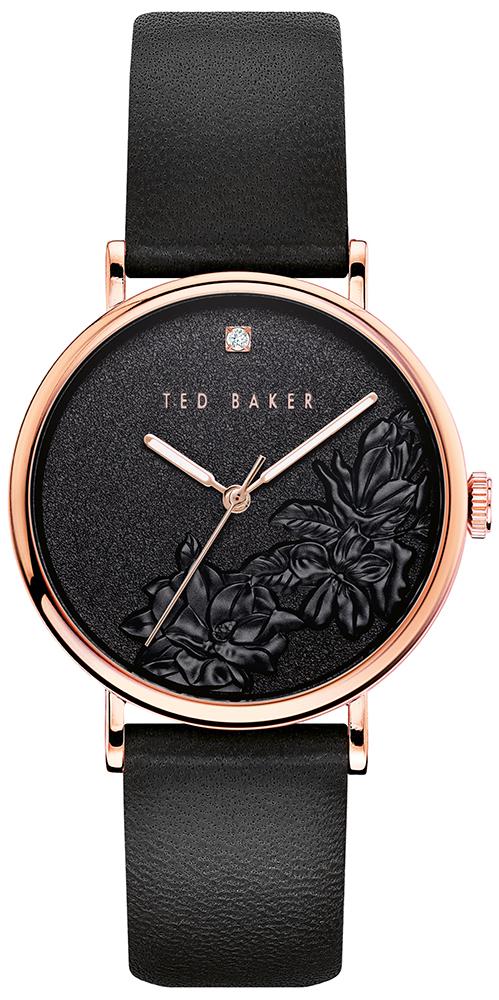 zegarek Ted Baker BKPPFF904 - zdjęcia 1