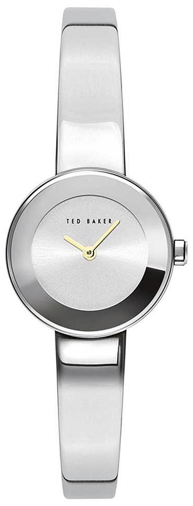 zegarek Ted Baker BKPPHF903 - zdjęcia 1
