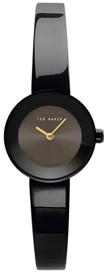 zegarek Ted Baker BKPPHF905 - zdjęcia 1