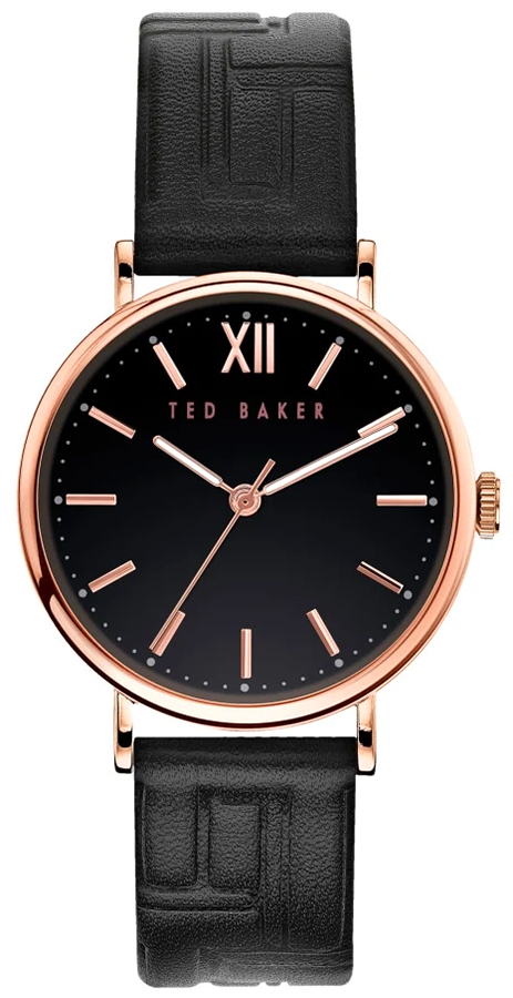 zegarek Ted Baker BKPPHF916 - zdjęcia 1