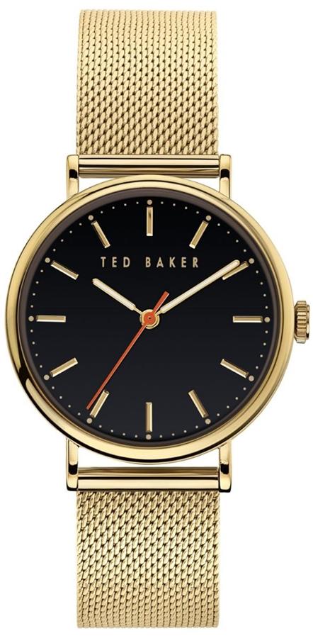 zegarek Ted Baker BKPPHF919 - zdjęcia 1