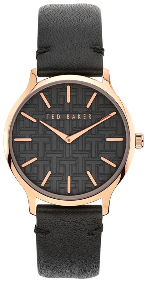 zegarek Ted Baker BKPPOF902 - zdjęcia 1