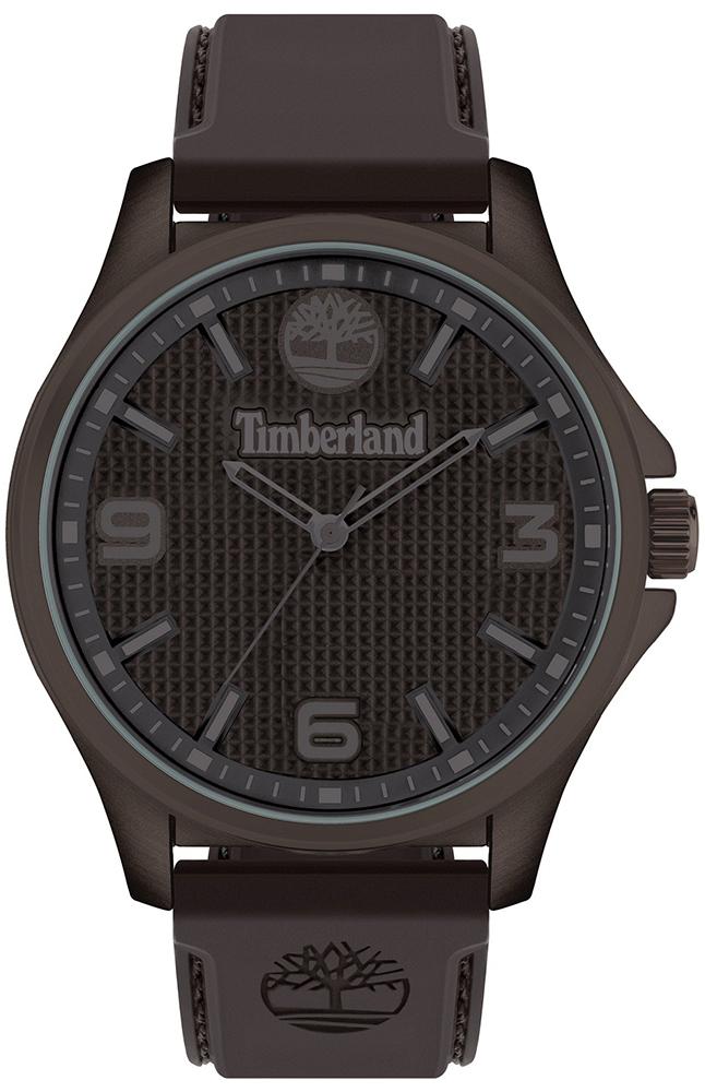 zegarek Timberland TBL.15947JYBN-12P - zdjęcia 1