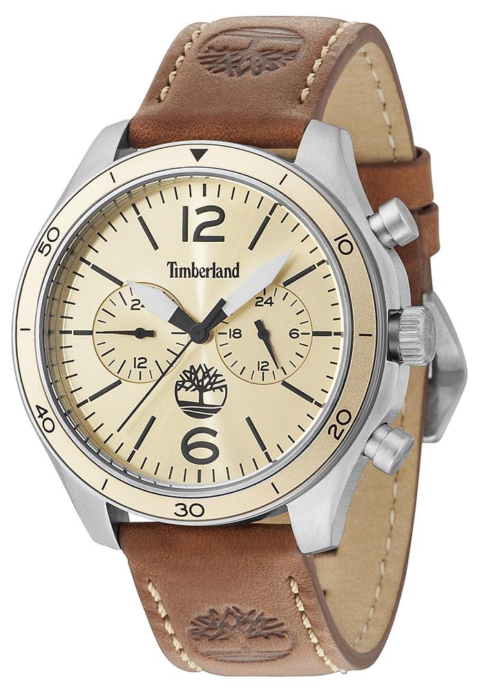 zegarek Timberland TBL.15255JS-07 - zdjęcia 1