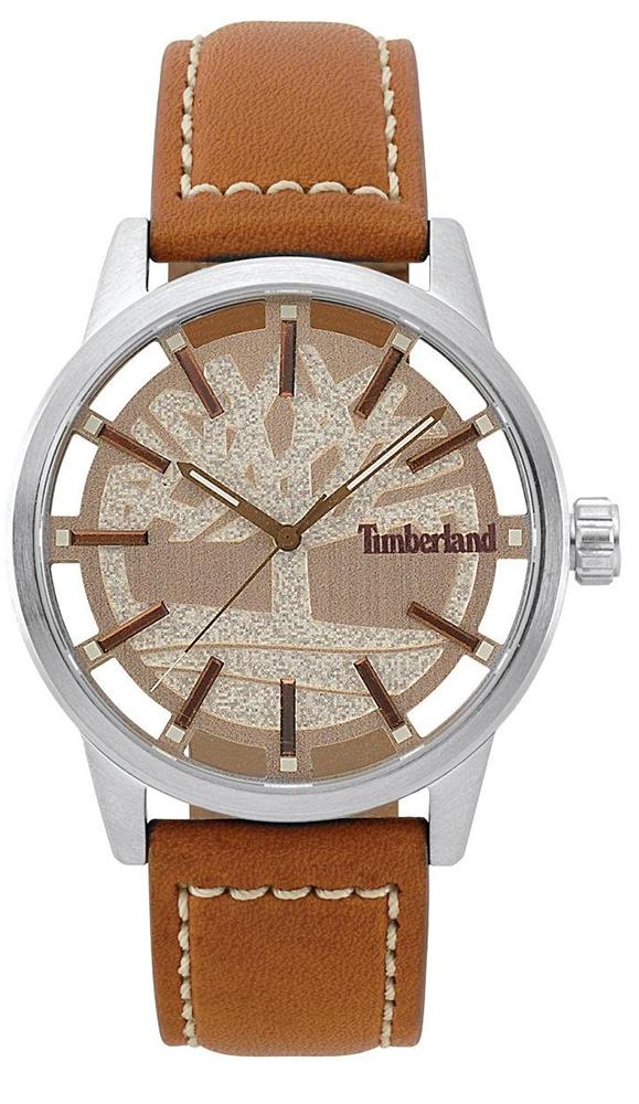 zegarek Timberland TBL.15362JS-20 - zdjęcia 1