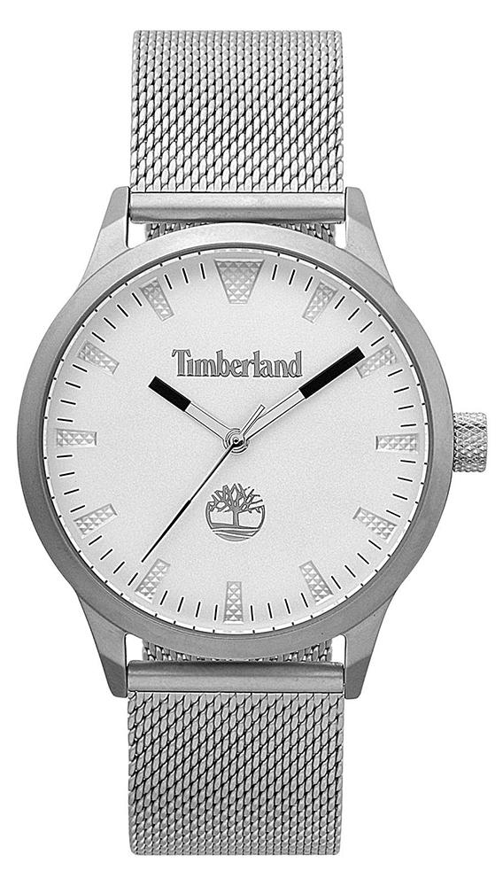zegarek Timberland TBL.15420JS-04MM - zdjęcia 1
