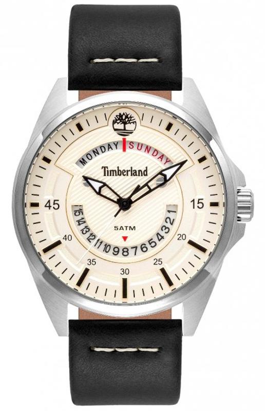 zegarek Timberland TBL.15519JS-07 - zdjęcia 1