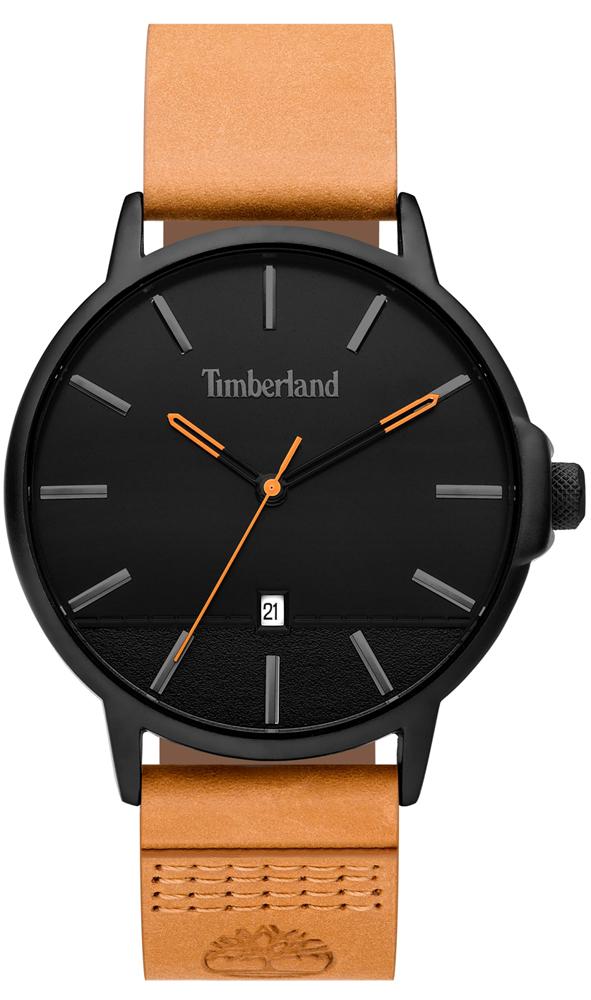 zegarek Timberland TBL.15637JYB-02 - zdjęcia 1