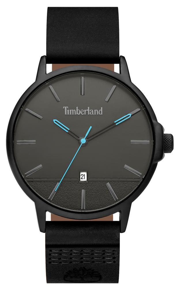 zegarek Timberland TBL.15637JYB-13 - zdjęcia 1