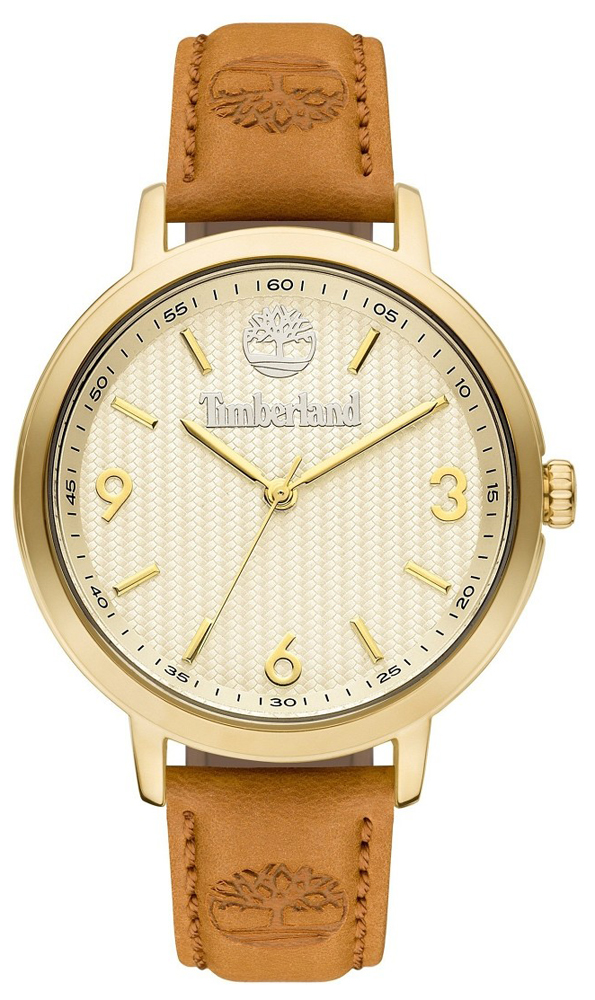 zegarek Timberland TBL.15643MYG-01 - zdjęcia 1