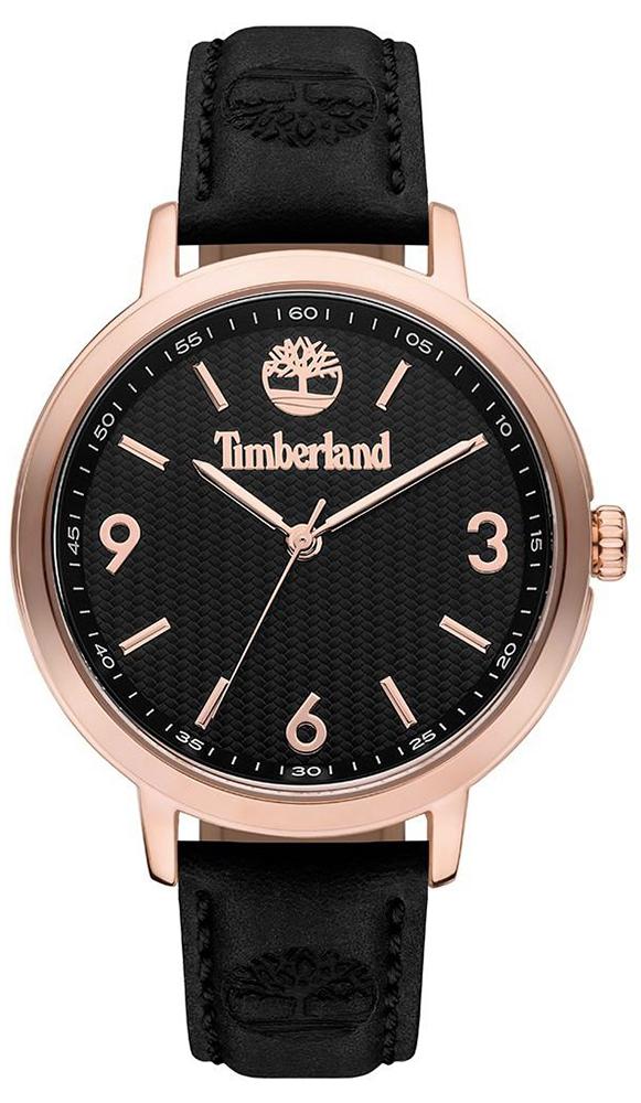 zegarek Timberland TBL.15643MYR-02 - zdjęcia 1