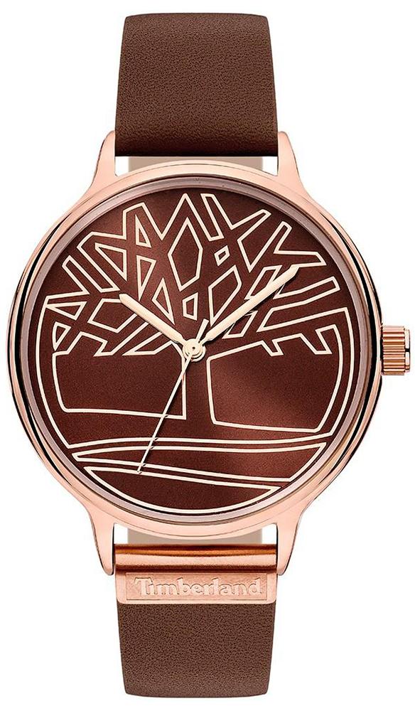 zegarek Timberland TBL.15644MYR-12 - zdjęcia 1