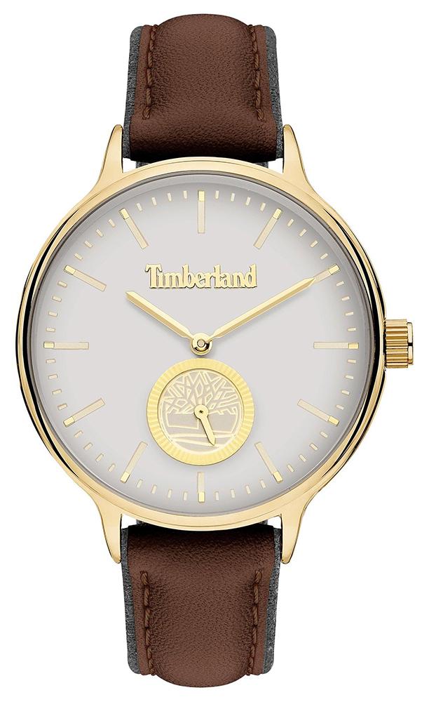 zegarek Timberland TBL.15645MYG-01 - zdjęcia 1