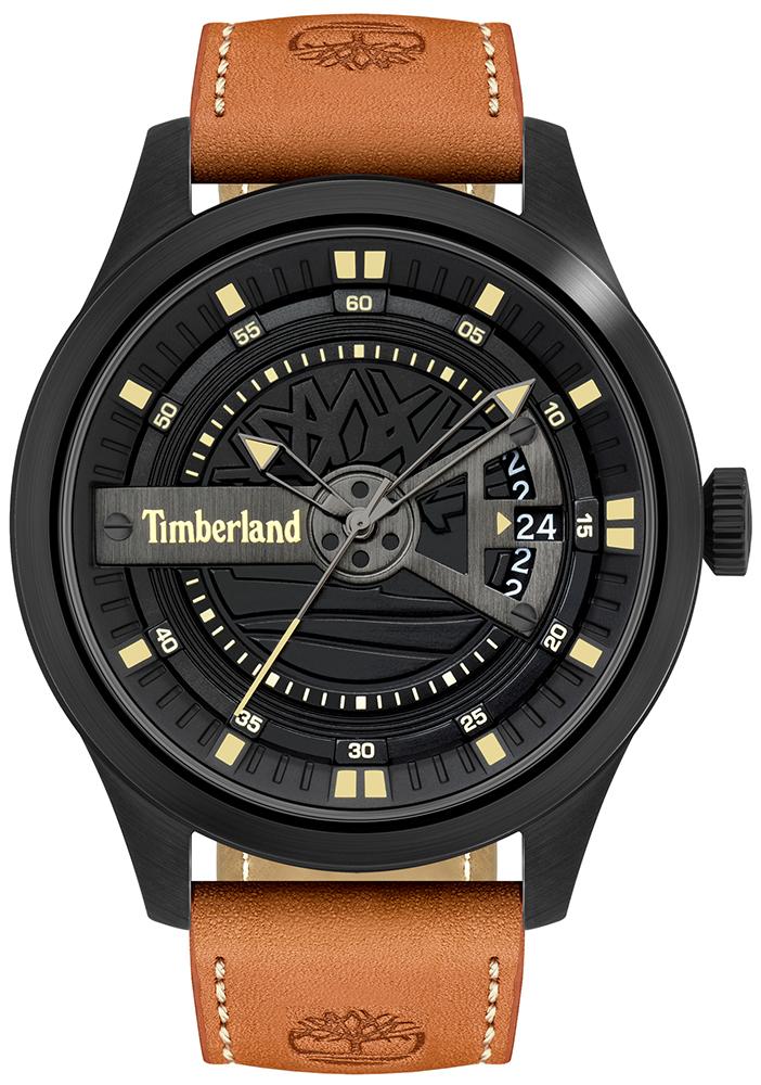 zegarek Timberland TBL.15930JSB-02 - zdjęcia 1