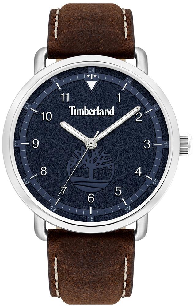 zegarek Timberland TBL.15939JS-03 - zdjęcia 1