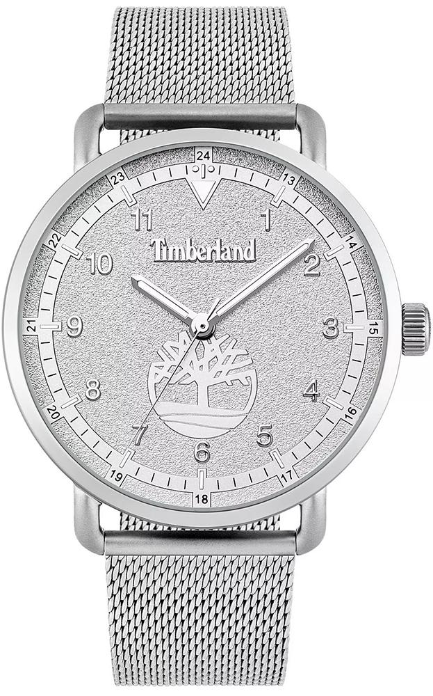 zegarek Timberland TBL.15939JS-79MM - zdjęcia 1