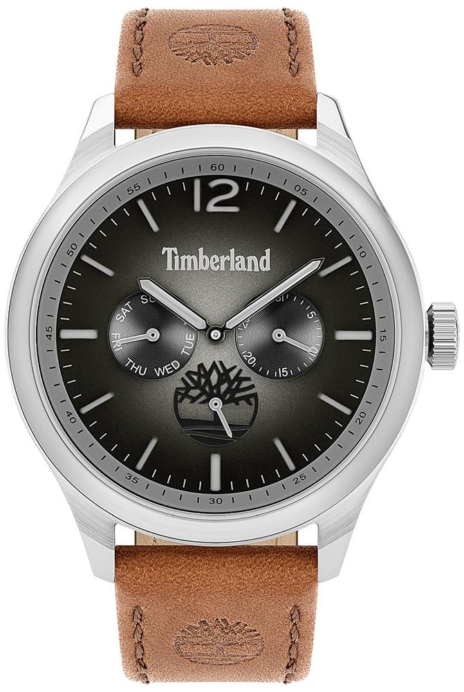 zegarek Timberland TBL.15940JS-13 - zdjęcia 1