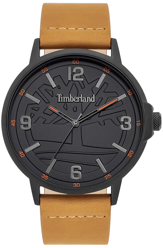 zegarek Timberland TBL.16011JYB-02 - zdjęcia 1