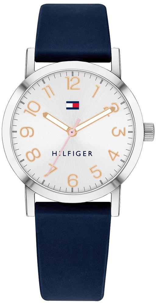 zegarek Tommy Hilfiger 1782175 - zdjęcia 1