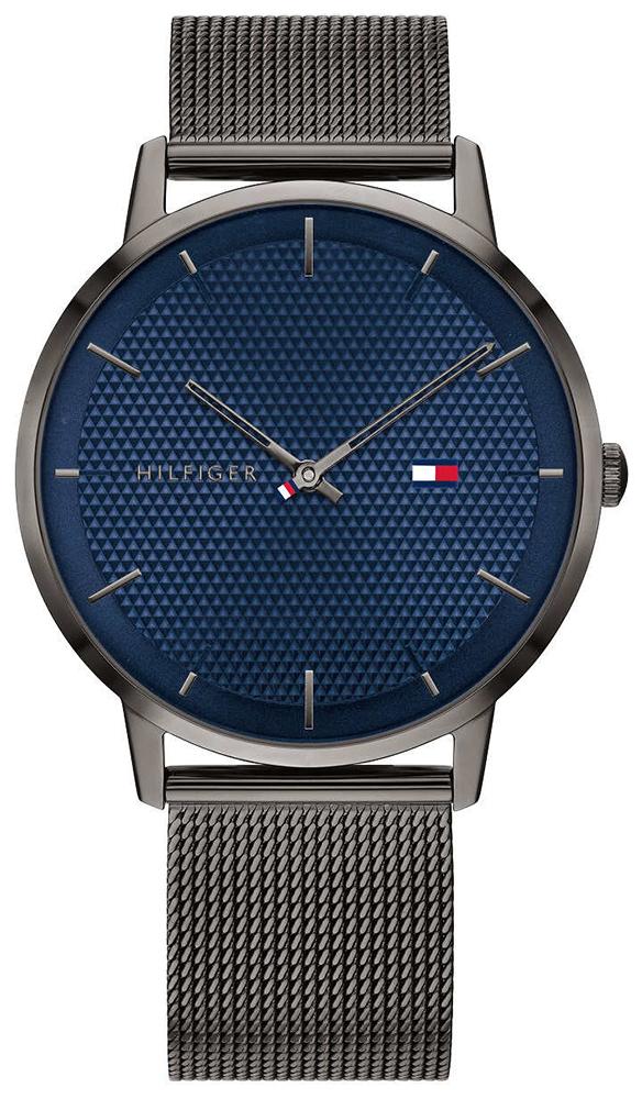 zegarek Tommy Hilfiger 1791656 - zdjęcia 1