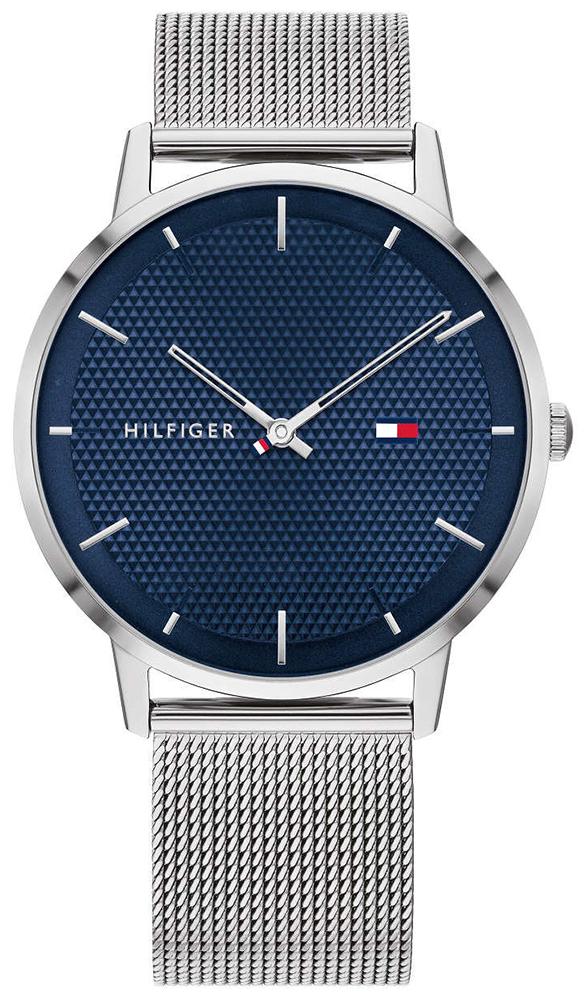 zegarek Tommy Hilfiger 1791663 - zdjęcia 1