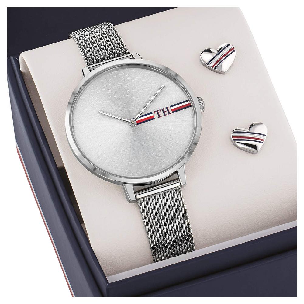 zegarek Tommy Hilfiger 2770056 - zdjęcia 1