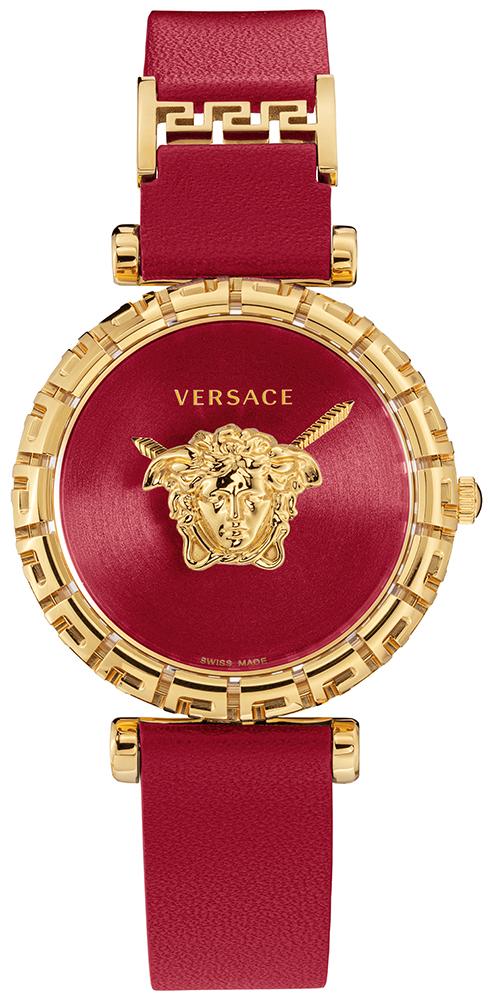 zegarek Versace VEDV00319 - zdjęcia 1