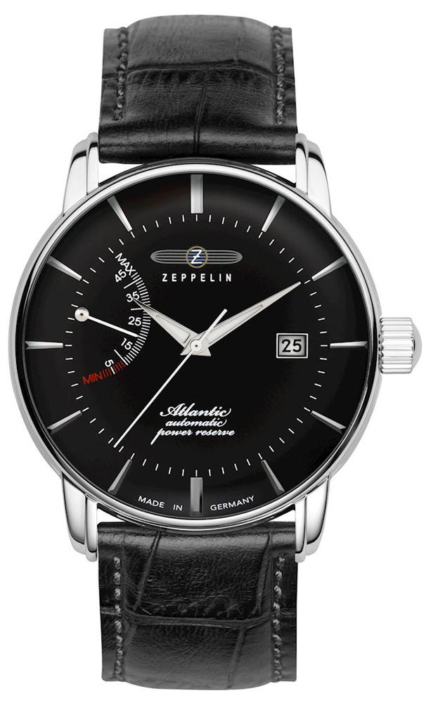 zegarek Zeppelin 8462-2 - zdjęcia 1