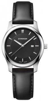 zegarek Wenger 01.1421.103