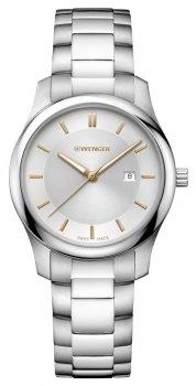 zegarek Wenger 01.1421.105