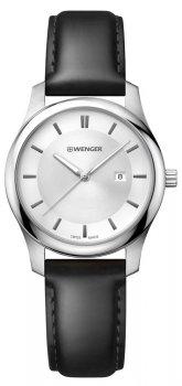 zegarek Wenger 01.1421.114
