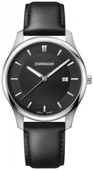 zegarek Wenger 01.1441.101