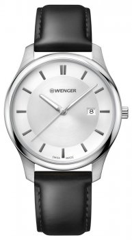 zegarek Wenger 01.1441.102