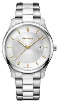 zegarek Wenger 01.1441.105