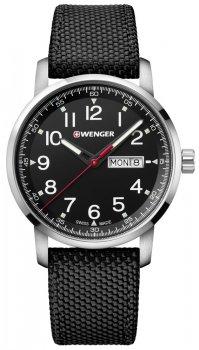 Zegarek  Wenger 01.1541.105