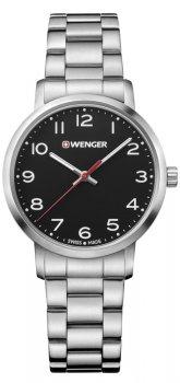 zegarek Wenger 01.1621.102