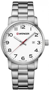 zegarek Wenger 01.1641.104