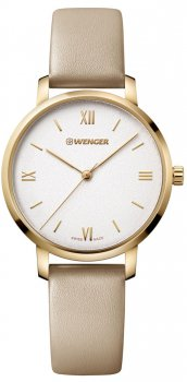 Zegarek  Wenger 01.1731.105