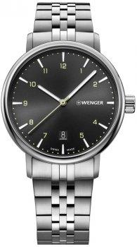 Zegarek  Wenger 01.1731.120