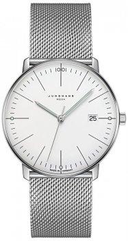 Zegarek  Junghans 058/4821.44