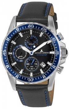 Zegarek  Jacques Lemans 1-2088B