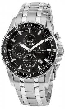 Zegarek  Jacques Lemans 1-2088D