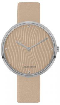 Zegarek  Jacques Lemans 1-2093C