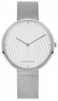 Zegarek  Jacques Lemans 1-2093G