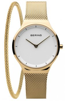 Zegarek  Bering 12131-339-SET-POWYSTAWOWY